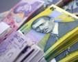 Ce sume de bani pot imprumuta printr-un imprumut rapid si pe ce perioade?